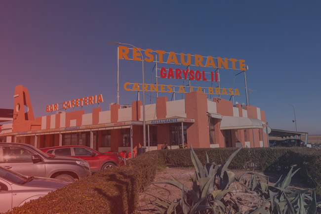 restaurante_garysol3
