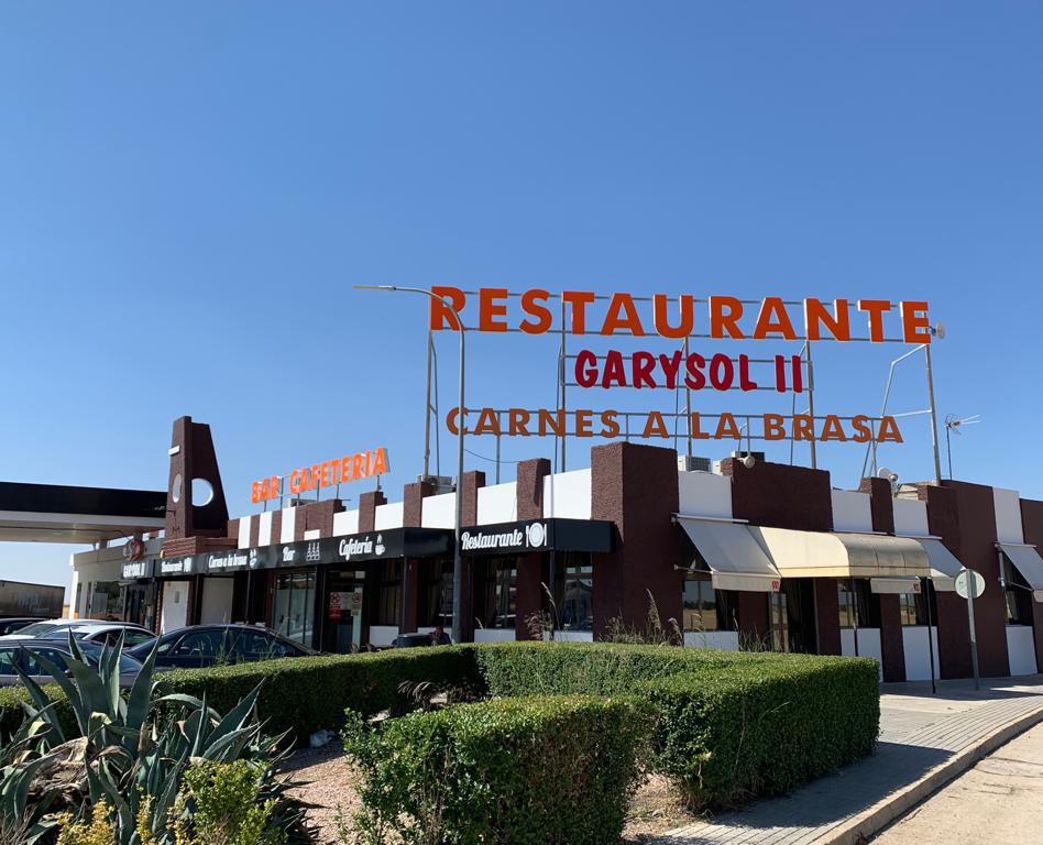 fachada_nueva_restaurante_garysol2